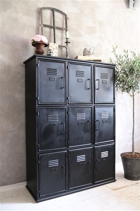 industrial lateral file cabinet file cabinets inspiring industrial file cabinets antique