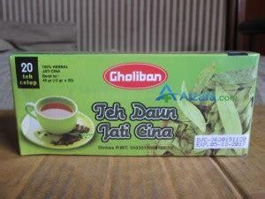 Teh Daun Jati Cina Di Apotik teh daun jati cina alzafa store alzafa store
