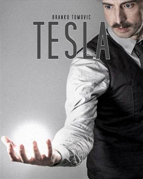nikola tesla biography movie the unbelievable number of tesla films to be made