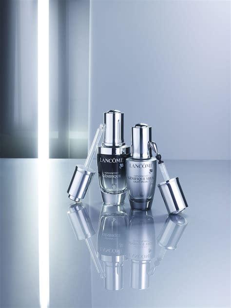Lancome Cosmetics lancome product photography lancome