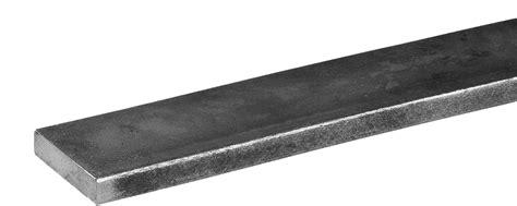 fer plat 1m 25x8 chez d 233 co fer forg 233