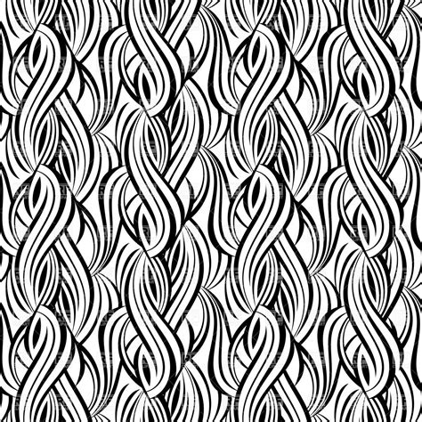 black and white pattern meaning pattern black and white beautiful picture high definition