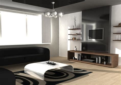 designing my living room 40 stylish living room design ideas creativefan