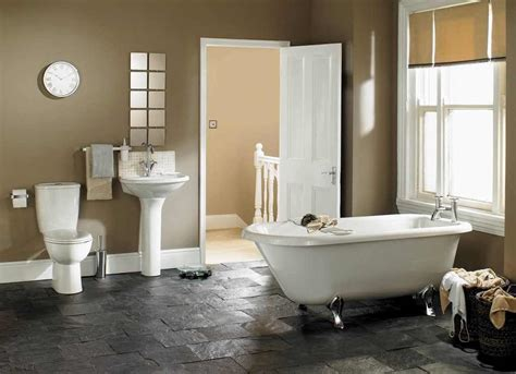 premier bathroom design premier bathrooms ltd 28 images mobility bathroom
