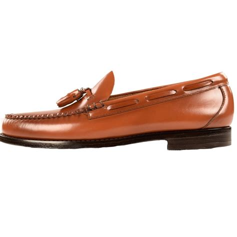 loafers bass bass weejuns bass weejuns brown tassle loafers bass