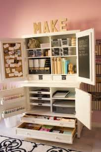 craft room shelving ideas how to create an organized craft room design improvised