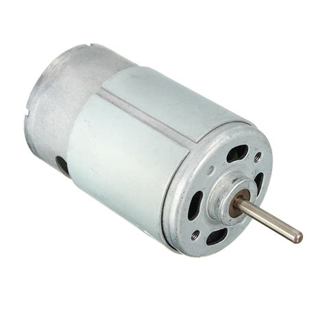 buy wholesale 30000 rpm motor from china 30000 rpm