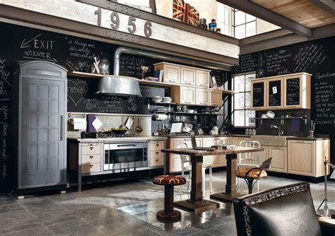 cuisine retro vintage cuisine vintage top cuisine