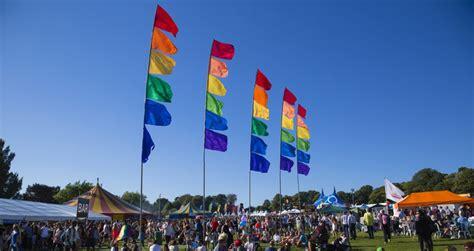 pride festivals 2016 brighton hove pride 2017 news brighton pride