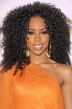 eve bohemian hair extensions for black women crochet braids with human hair pictures hair pinterest