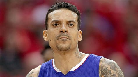matt barnes pictures to pin on pinterest pinsdaddy
