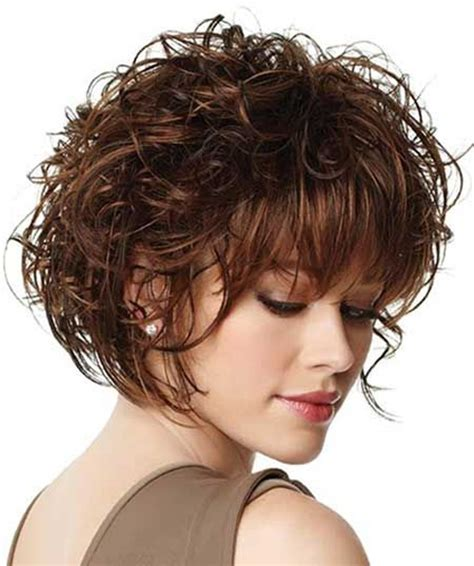 2015 Curly Hairstyles by Formal Curly Hairstyles 2015 Dose