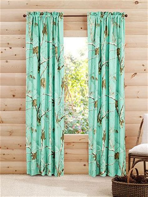 25 best ideas about mint green rooms on pinterest mint