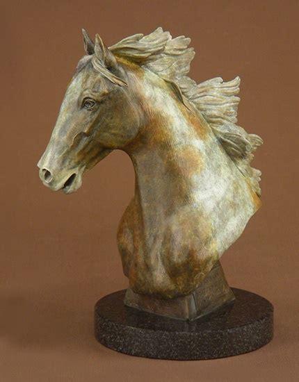 interior designer berlin 3841 109 best bronze sculptures images on bronze