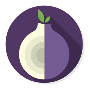mobile tor browser orbot proxy with tor android apps on play