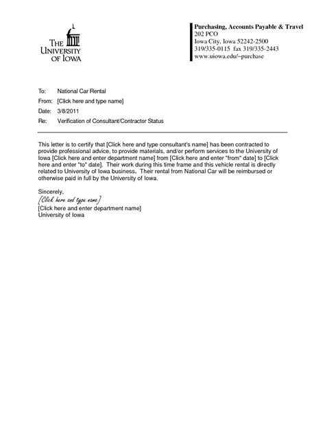 Proof Of Rent Letter From Landlord Sle how to write a letter of rental verification
