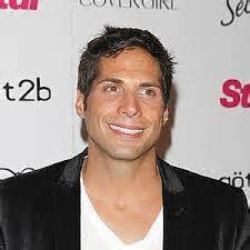 Joe Francis Gets Arrested by Joe Francis Charged With Assault