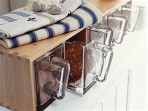 ikea under cabinet storage 27 best images about shelves under cabinet on pinterest