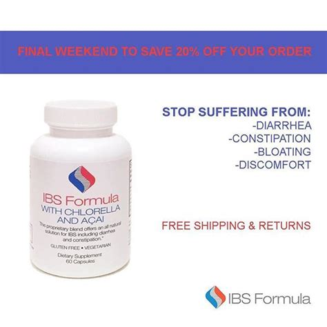 Gluten Detox Diarrhea by 17 Best Images About Ibs Formula On Health