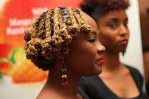 loc stylrs for medium length hair short hairstyles awesome loc hairstyles short hair sle