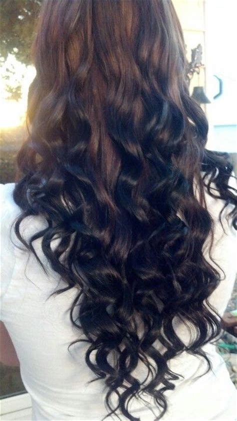 on my way to the reverse ombre look gray pride this is what my hair kind of looks like now light to dark