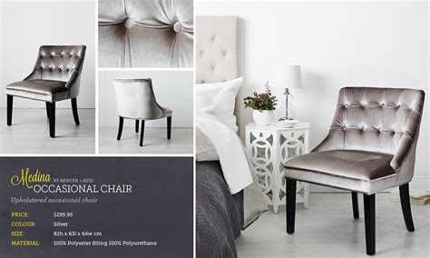 occasional chairs for bedroom bedroom bedroom occasional chairs occasional bedroom