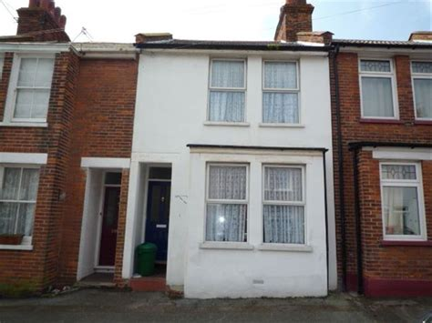 3 bedroom house to rent in kent 3 bedroom house to rent in chaucer road broadstairs kent