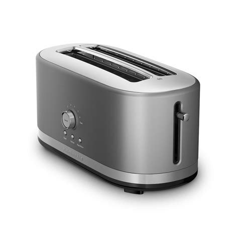 Top Ten Toasters Top 10 Best Compact 2 Slice Toasters Reviews 2018 2019 On