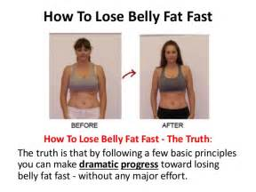 What The Best Way To Lose Belly Fat Fast by How To Lose Belly Fat Fast