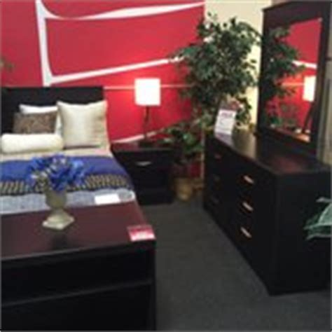 Cort Furniture Rental Clearance Center by Cort Furniture Rental Clearance Center 115 Photos 13 Reviews Furniture Stores 1230