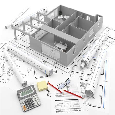 home design 3d jeux 7 suggerimenti per ristrutturare casa senza problemi filcasa immobili