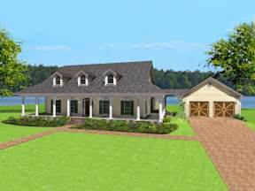 House Plans With Wrap Around Porch by Gallery For Gt One Story House Plans With Wrap Around Porch