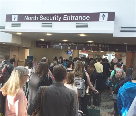 Global Entry Background Check What Disqualifies You From Global Entry Global Entry Appeal Attorneys