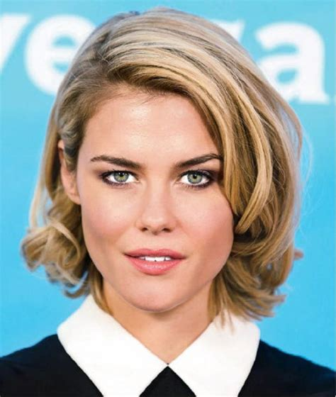 rachael gets bobbed 48 best rachael taylor images on pinterest rachael