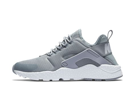 Air Grey nike air huarache ultra release date sneaker bar detroit