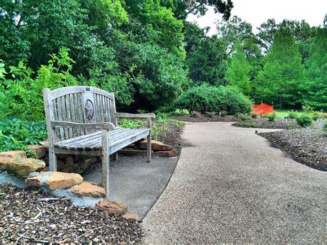 Photos For Grapevine Botanical Gardens Yelp Grapevine Botanical Gardens Photography