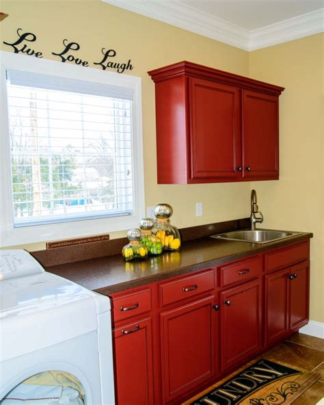 kabinart kitchen cabinets 105 best images about kabinart on pinterest cherries transitional kitchen and nashville