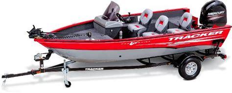 tracker boats pearland 2014 tracker pro guide v 16 sc pearland texas boats