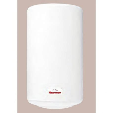 Chauffe Eau Thermor 150 L 5094 by Chauffe Eau 150 L St 233 Atis Vertical Thermor