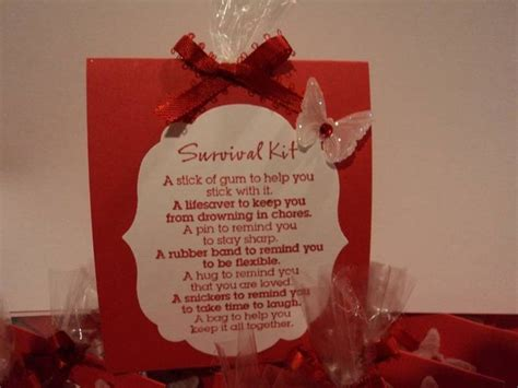 christmas grinch survival kit 1000 images about sunday school class on survival kits parable of the talents and