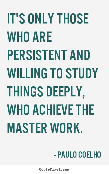 Study Quotes Quotes About Studying In School Quotesgram