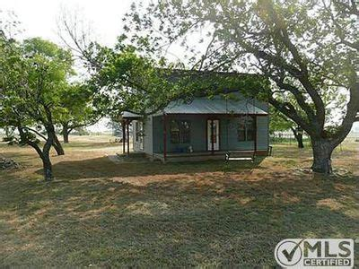 stephenville houses for rent 5374 county road 419 stephenville tx 76401 is recently sold zillow