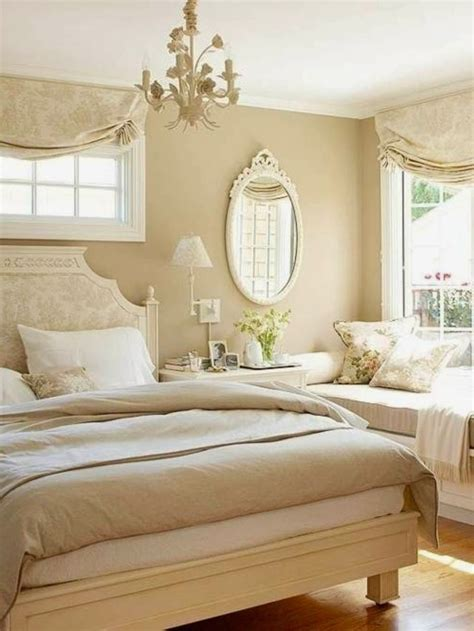 The Vanity Room 10 Ways Of Choosing The Perfect Bedroom Bedroom Colors