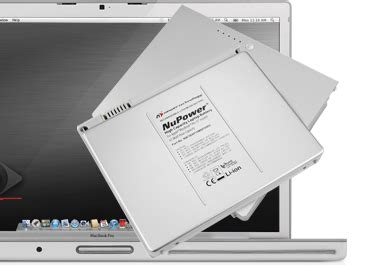 nvram reset macbook pro 2007 laptop battery doesn t fully charge you baking soda for