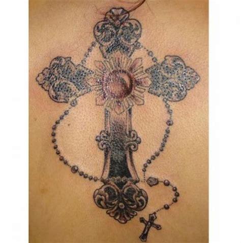 tattoo tattooz cross tattoos on wrist for girls