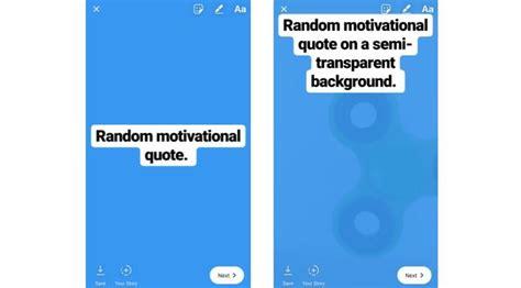 wallpaper hitam transparan 5 trik rahasia instagram stories sudah pernah coba belum