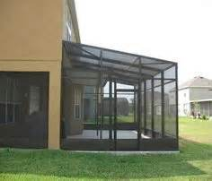 Closed In Patio Designs 1000 Images About Patio Ideas On Screened Patio Porch Enclosures And Closed In Porch