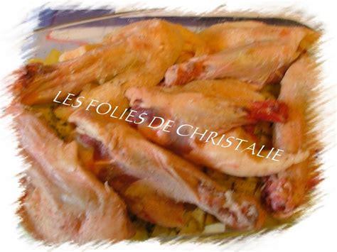 comment cuisiner des manchons de canard manchons de canard les folies de christalie ou quand