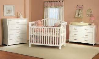 Where To Buy Cribs In Store Baby Furniture Buffalo Ny Baby Strollers Baby Cribs