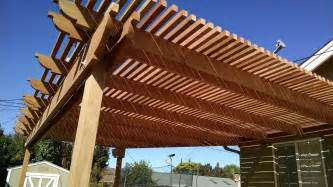 post and beam home plans free